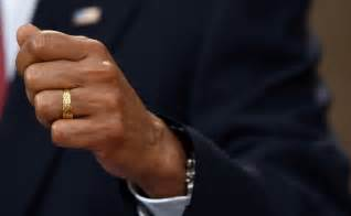 wedding bands malaysia us president obama visits dresden supernatural research