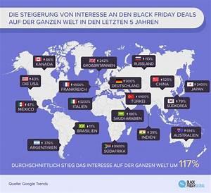 Black Friday Deals Deutschland : black friday 2019 deutschland black friday global ~ A.2002-acura-tl-radio.info Haus und Dekorationen