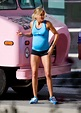 Check out the 'baby bump' on Cameron Diaz! - TODAY.com