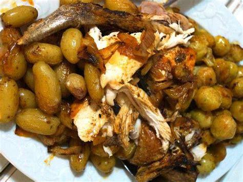 cuisiner la ratte du touquet comment cuisiner les rattes du touquet 28 images