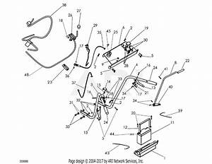 Dr Field And Brush Mower Repair Manual