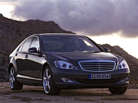 Best Value Holding Vehicles by S Class And Viano Best At Holding Their Value Top Speed