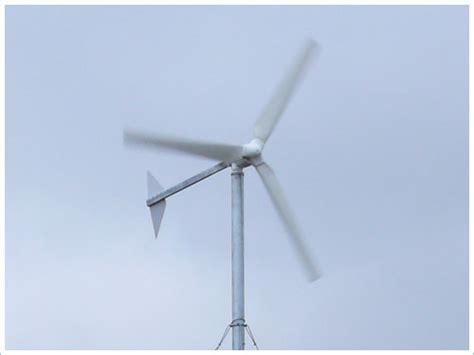 Ветрогенератор 0 6 квт sunforce ds600