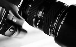 tools for your photography business wedding With canon camera for wedding photography