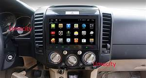 Headunit Android 8 1 Octa Core Car Dvd Video Player For
