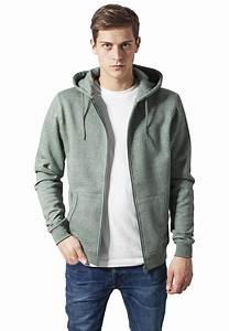 Hoodies Auf Rechnung : streetwear fashion online shop urban classics melange zip hoody auf rechnung bestellen ~ Themetempest.com Abrechnung