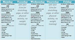 Weekly-Weight-Lifting-Routines-Ideas.png (1062×566 ...