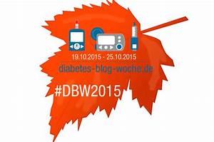 Hba1c Wert Berechnen : leben mit insulinpumpe diabetiker info ~ Themetempest.com Abrechnung