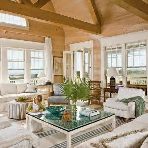 country homes and interiors recipes tide together coastal living