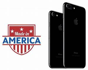 future iphones could be 39made in america39 as apple asks With mac mini to be made in usa