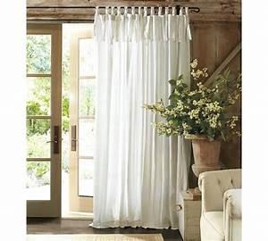 potterybarn curtains integralbookcom With burlap drapes pottery barn