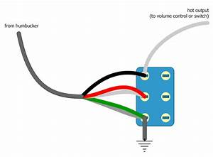 Guitar Wiring Explored  U2013 Switches Part 2