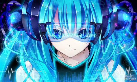 Nightcore Anime Wallpapers - nightcore special free and usage by wrath and