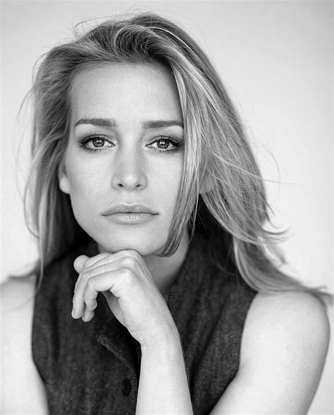 Best Images About Piper Perabo On Pinterest Sexy