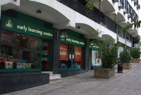 Fileearly Learning Centre, Library Street, Gibraltarjpg