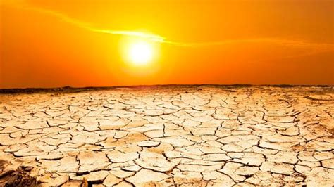 Download and install the client, then click on the black desert icon on your desktop to start the launcher. California's Terrifying Drought from Space - YouTube