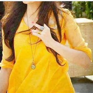 Stylish Girls Dps | Cool Display pictures for Girls | cool Dps
