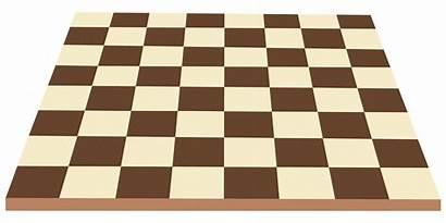 Chess Board Chessboard Clipart Clip Checker Background