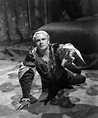 Hamlet (1948) | Movie classics