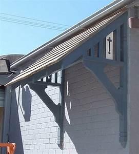 Ice storage house plans, playhouse plans kits, wood window