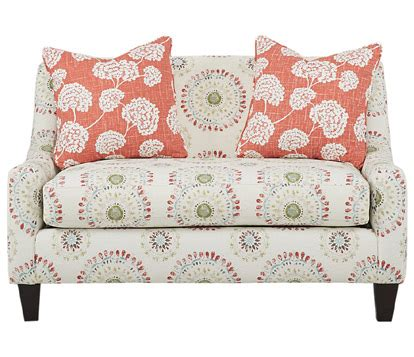 Difference Between Sofa And Settee by What S The Difference Between A Sofa And Settee