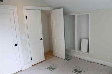 Door Knobs On White Doors by Bronze Door Knobs On White Doors Door Knobs Brushed Nickel