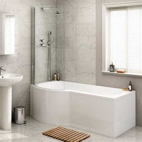 Bathroom Suites Wickes Wickes Hydro Touch Electric Shower