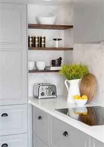 kitchen corner 715