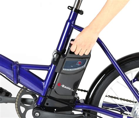 テレワーク時代の運動不足解消に 電動アシスト街乗り自転車 TRANS MOBILLY E-BASIC CITYが5月 ...