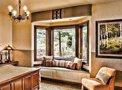 renewal  andersen windows improve indoor air quality