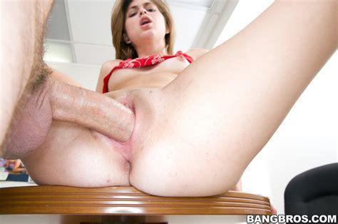 Riley Reid 9