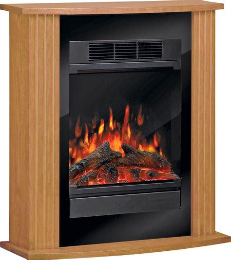 fireplace argos dimplex orvieto 15kw electric micro fireplace