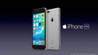 top smartphones rumors on a iphone 7 apple bundle 2016 release date
