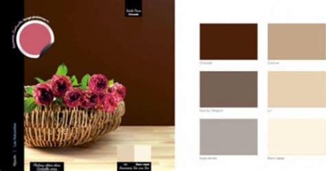 couleur levis pour cuisine 9 ambiances couleurs pour savoir utiliser un nuancier