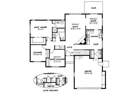 Traditional House Plans   Ventura 10 063   Associated Designs