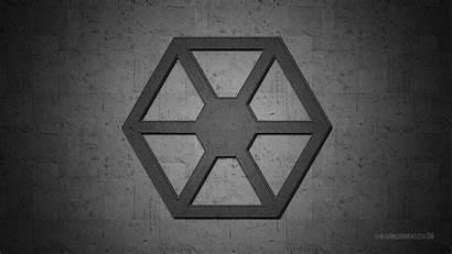 Symbol Wars Star Sith Empire Separatist Wallpapers
