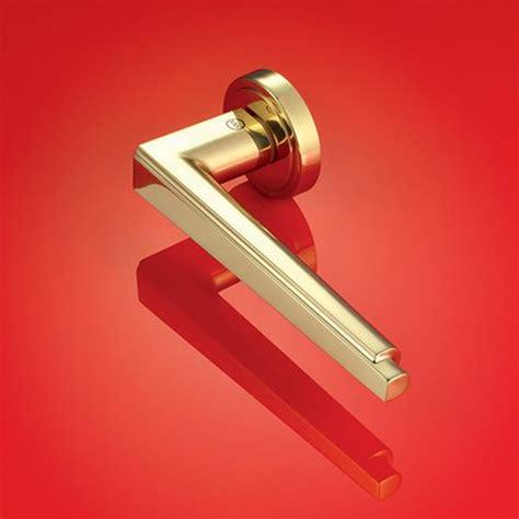 bronze door handles door handle h1057 retro interior satin bronze browned