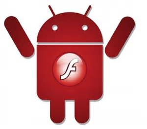 adobe flash player 11 1 for android install flash player 11 1 on galaxy s5 running android 4 4