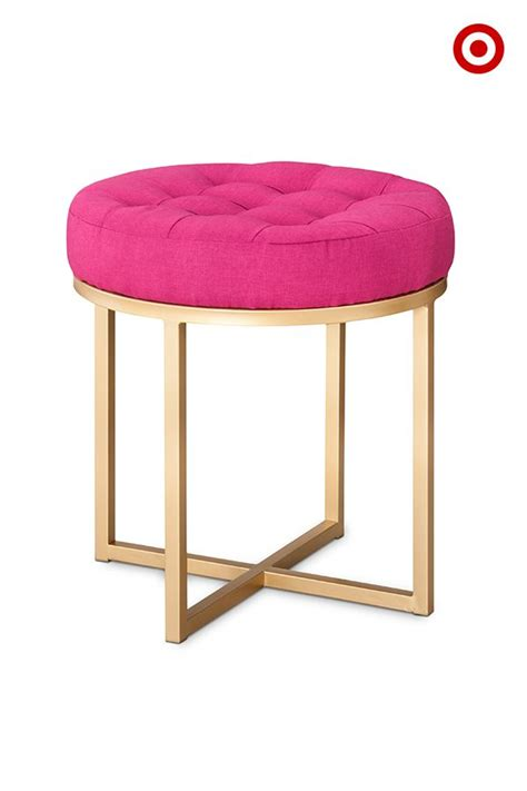pink chair for vanity 25 best ideas about vanity stool on diy stool