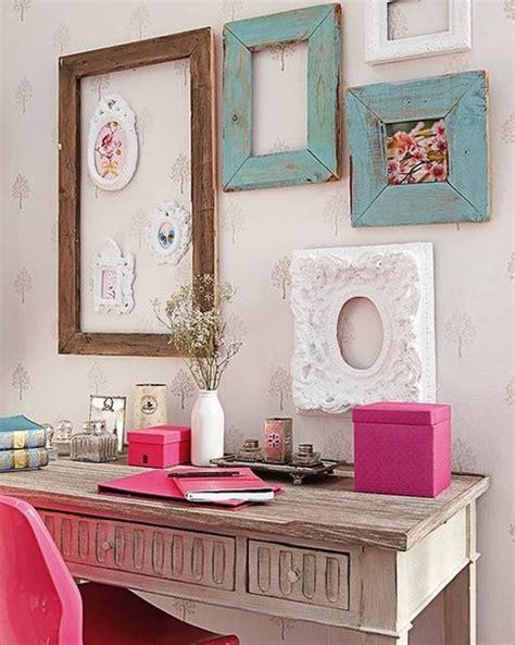 diy home office organization ideas   declutter