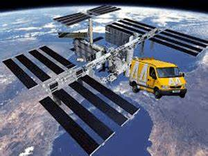 NASA urgently working to put critical space station ...