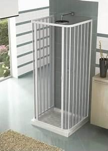 Duschkabine 3 Seiten : duschfaltwand una collezione di idee per idee di design casa e mobili ~ Sanjose-hotels-ca.com Haus und Dekorationen