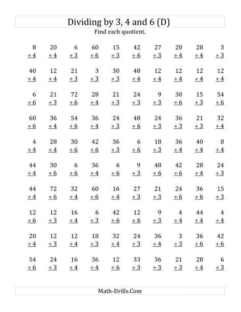 math practice worksheets chapter 1 worksheet mogenk