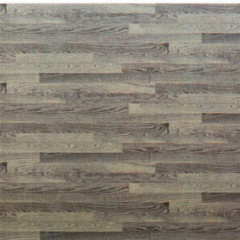wallpaper thin plank flooring stewart dollhouse creations