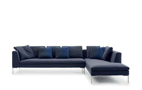 Divano Design Replica : 20°anniversario Del Divano Charles