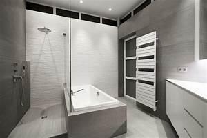 simulateur carrelage salle de bain dootdadoocom idees With porte d entrée pvc avec robinet mélangeur salle de bain