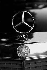 Mercedes Benz Emblem : mercedes benz logo bage emblem star w 123 ~ Jslefanu.com Haus und Dekorationen