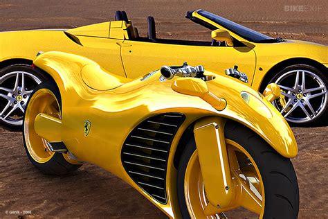 top  concept motorcycles bike exif