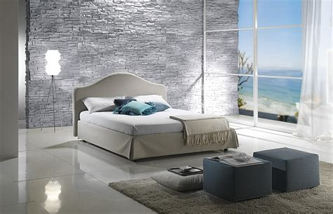 modern bedroom design ideas 45 modern bedroom ideas for you and your home interior