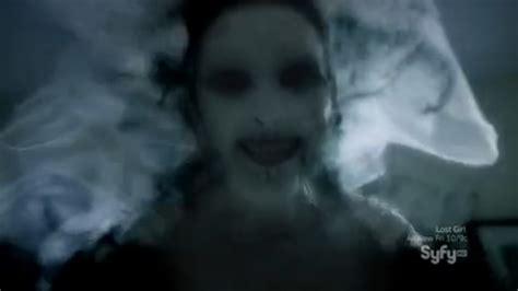 lady  white paranormal witness wiki fandom